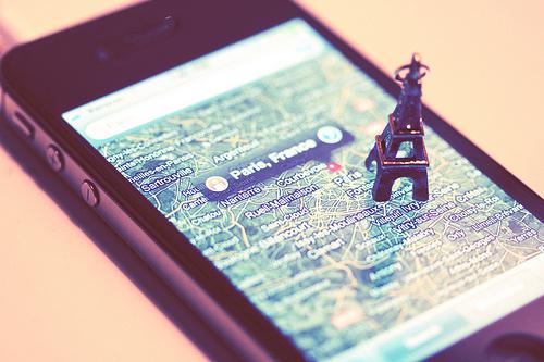 Paris city of love Tumblr_lkb2ltSXU51qiy5leo1_500_large