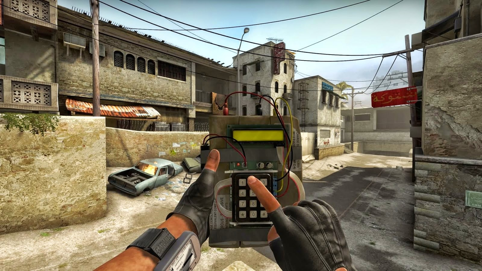 تحميل لعبة الأكشن و الإثارة Counter-Strike Global Offensive Counter-Strike-Global-Offensive-Addon-Garmin-Foretex-301_2