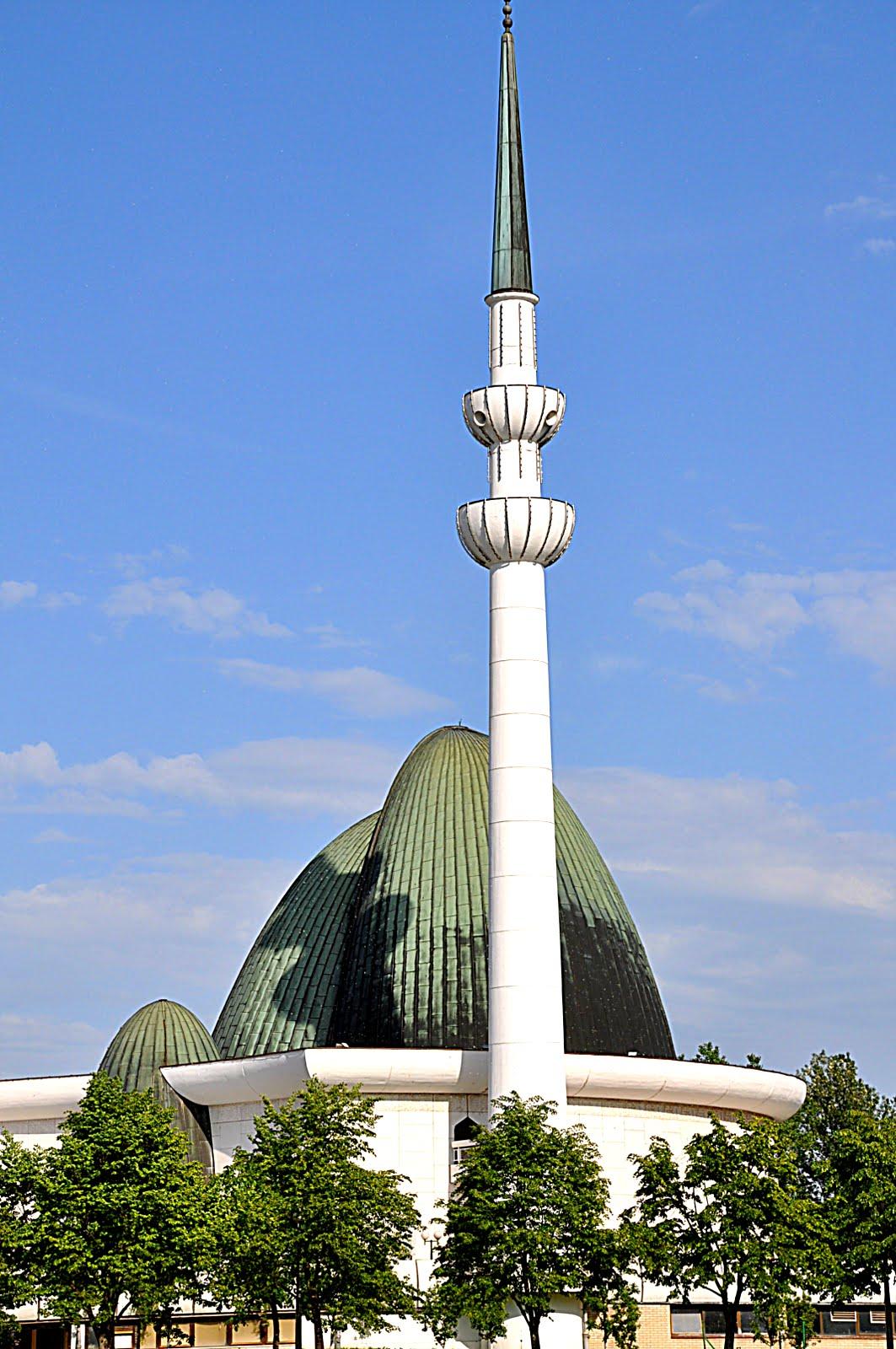 مسجد وكلمة و صورة DSC_0277
