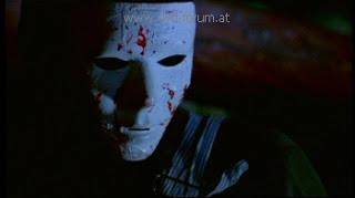 Campamento infernal / Bloody Murder 2: Closing Camp - Rob Spera (2003) BM6