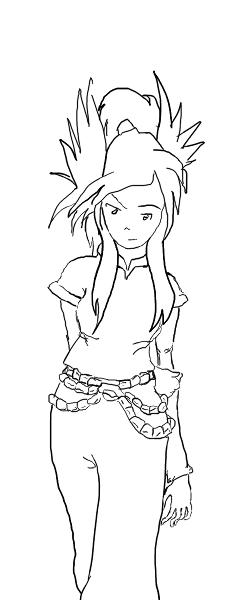Galería de dibujos Minuet_doodle_600