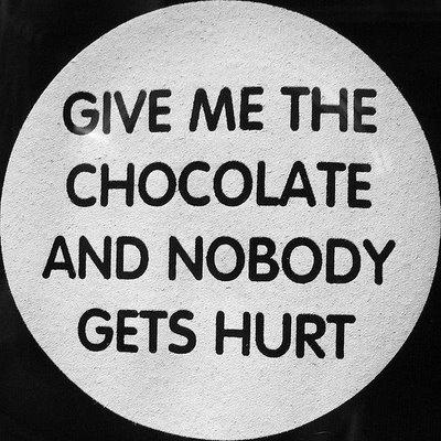 [Arômes] Un trèèèèèèèès bon chocolat  AddictionChocolate