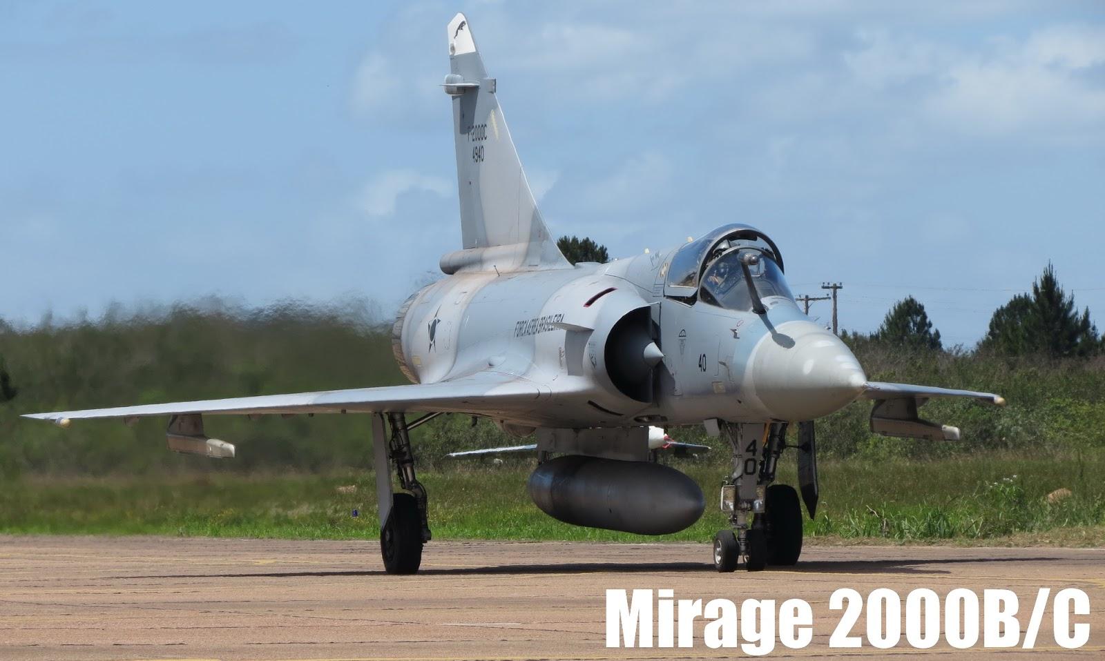 Armée Brésilienne/Brazilian Armed Forces/Forças Armadas Brasileiras - Page 21 IMG_9871