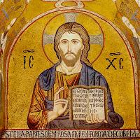 Liturgia y Tradiciones