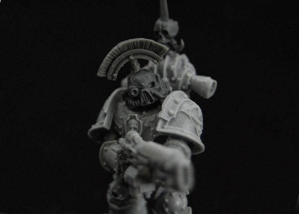 Warhammer 30k Sons of Horus  SOH_Volkite_WIP_01