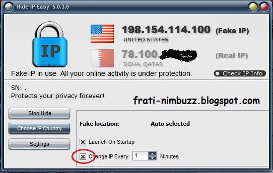 IP Changer full Anti Block id - Page 3 Fffffffffffff