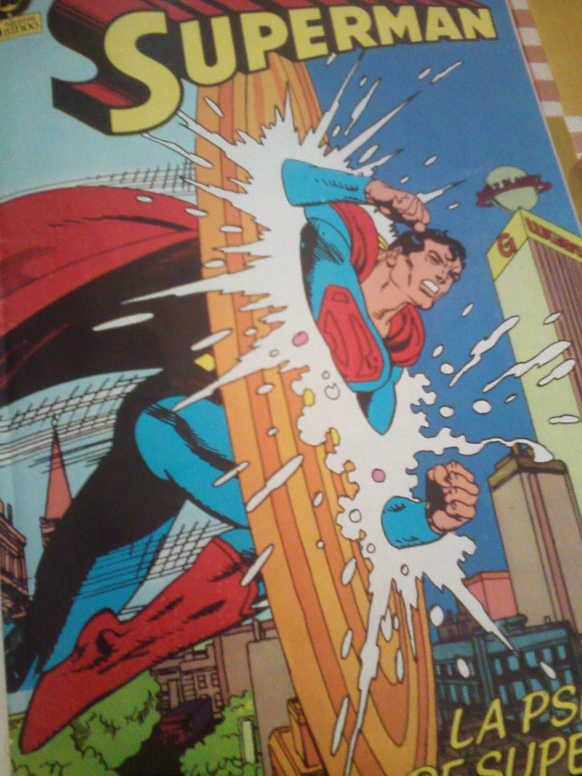 [Comics] Siguen las adquisiciones 2015 CAM00741