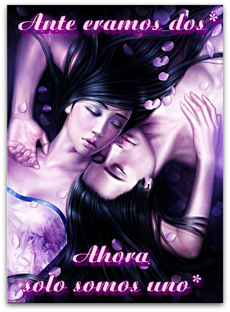 ¡¡ Oh l'amour !! Aaawa