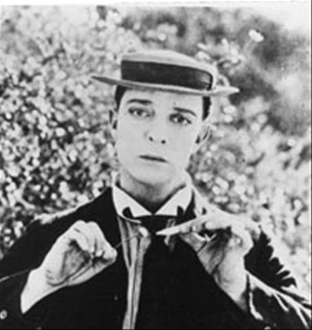Buster Keaton Buster-keaton-07