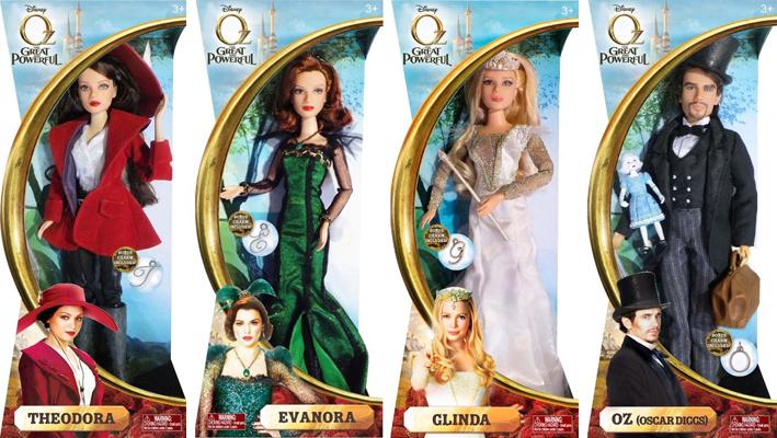 Le Monde Fantastique d'Oz - Page 5 Dolls6