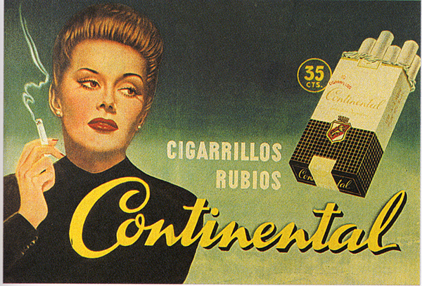 Aquellos anuncios Cigarrillos_continental_1935