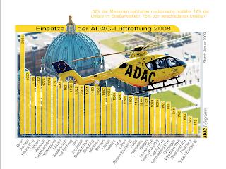 Exposé d'Allemand: sujet en rapport avec l'aviation ? - Page 2 Capture%2Bd%25E2%2580%2599%25C3%25A9cran%2B2012-03-05%2B%25C3%25A0%2B19.09.57