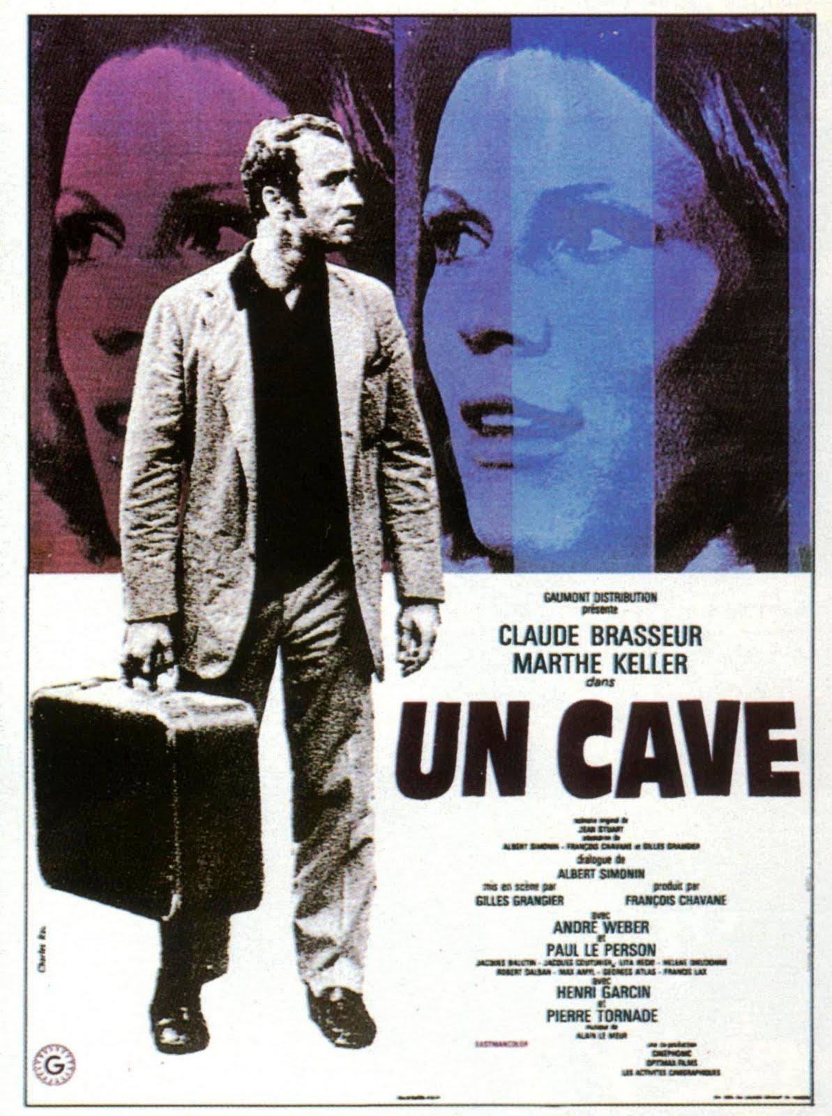 Un cave de Gilles Grangier  Un_cave%252C0