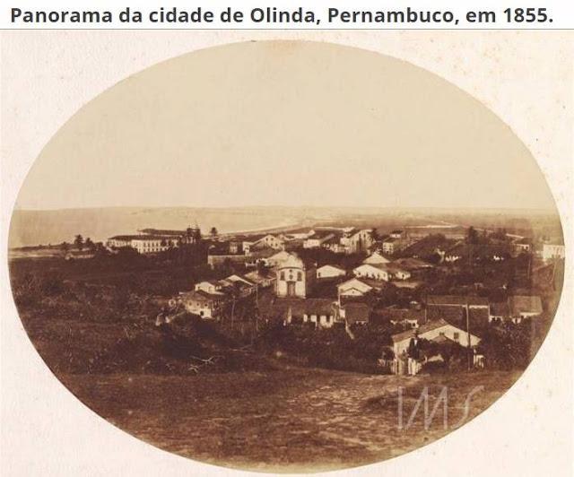 Fotos antigas do Brasil Foto06