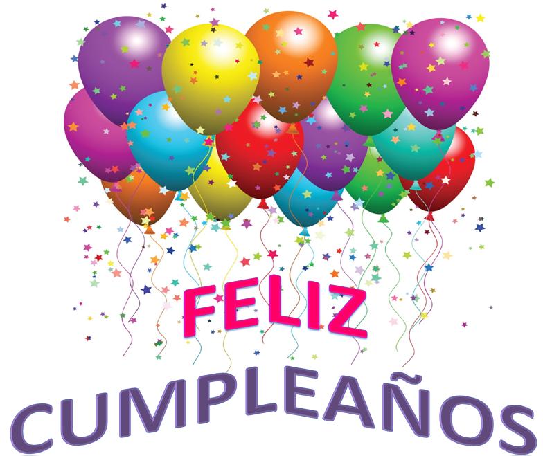 ¡¡Feliz cumpleaños septentrionis!! Feliz_cumplea%C3%B1os