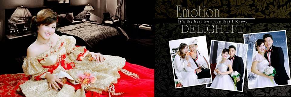 học photoshop ở Tp hcm |học album ảnh cưới ở đâu tại tp hcm|học nghề chuyên viên quảng cáo tại tp hcm H%25E1%25BB%258Dc-photoshop-album-anh-1%2B%25281%2529
