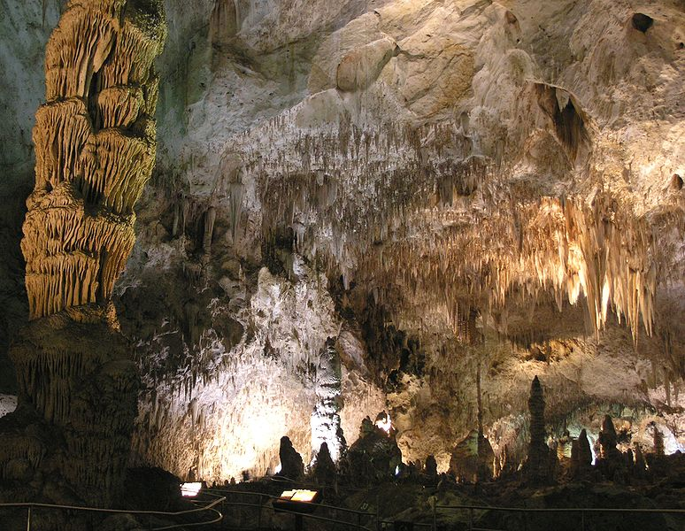 Najzanimljivije  pećine na svijetu - Page 2 Najlepsa-mesta-na-svetu