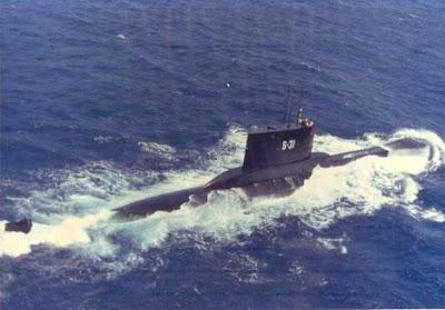 Fuerza Submarina - Página 2 S-31.500