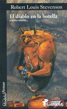 Los origenes del terror y del genero fantastico Diablo-de-la-botella