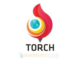Torch Browser 25.0.0.3607 متصفح انترنت متميز ورائع Torchbrowser