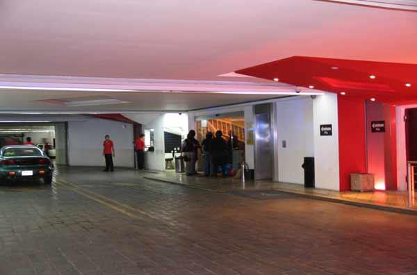 Casino Royale de Monterrey  - Página 2 Asaltomiravalle3