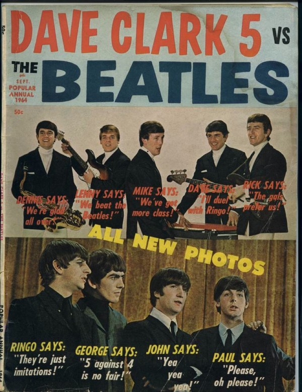 RECORTES DE PRENSA - Página 3 Beatles_revista
