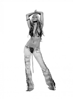 ¿Habías visto esta foto de Christina? - Página 23 Christina_aguilera_stripped001