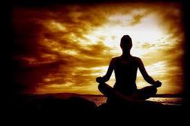 The Secrets of Mind(fulness) The Awakening of the Thinking Machine  Meditation-2