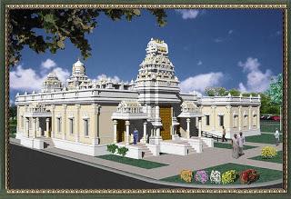 அயல் மண்ணில் இந்து மத ஆலயங்கள் 25