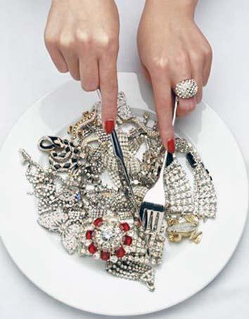 Nakit (prstenje,naušnice,ogrlice,lančići,narukvice) - Page 5 Nakit-tanjur-krupnije