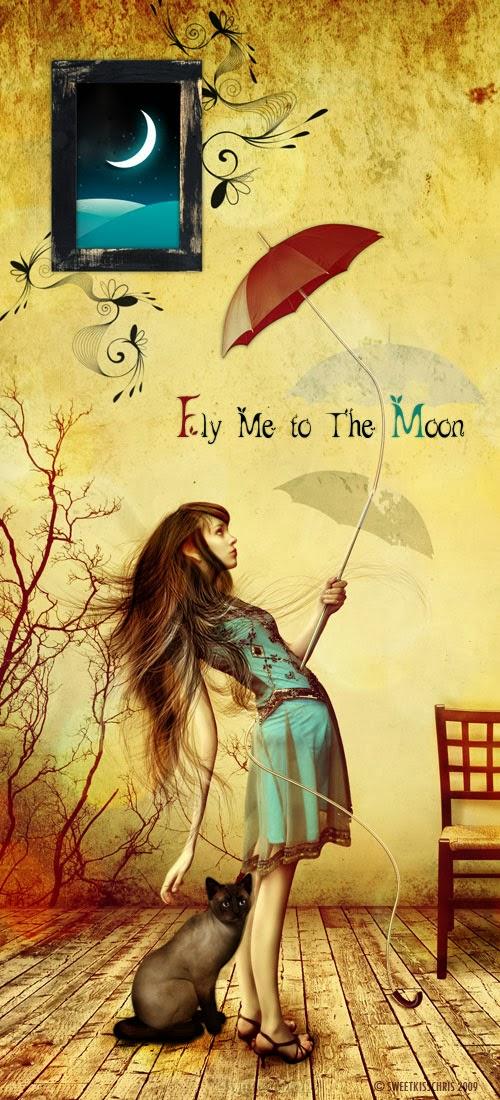 Bienvenidos al nuevo foro de apoyo a Noe #266 / 11.06.15 ~ 14.06.15 - Página 37 Fly-me-to-the-moon