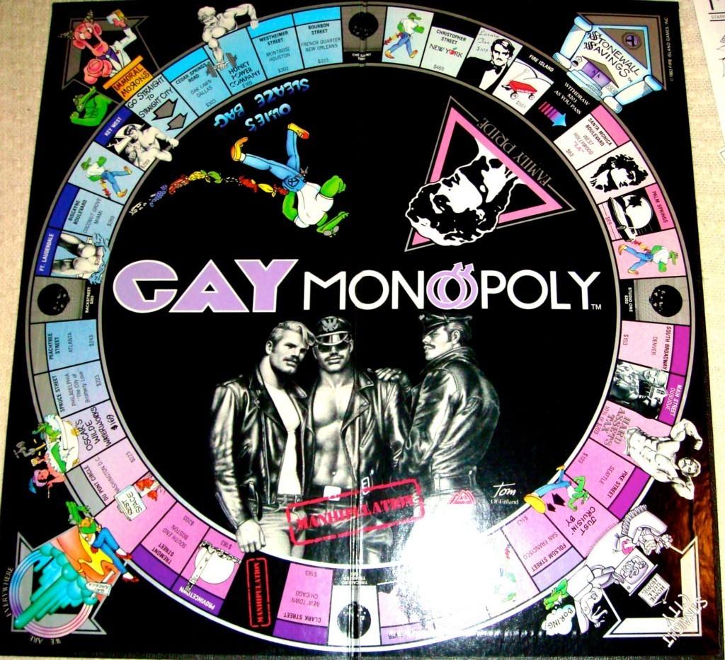 Juegos rarunos... - Página 7 GAY-MONOPOLY-BOARD-GAME-VINTAGE-1980S-RETRO-02