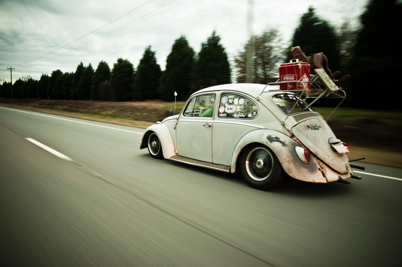 Otis - my '65 Beetle DSC_0039