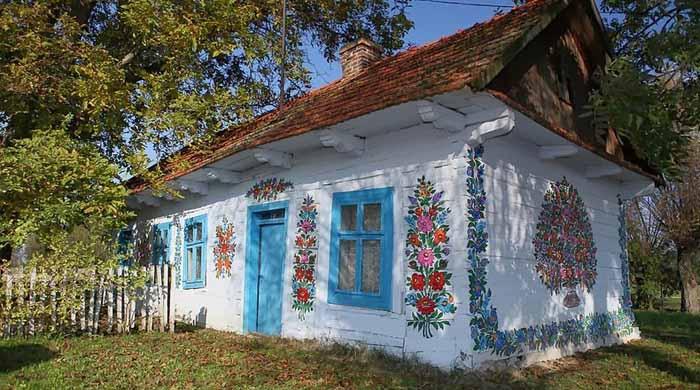 Zalipie, El pueblo pintado 01_zalipie-5%2525255B6%2525255D