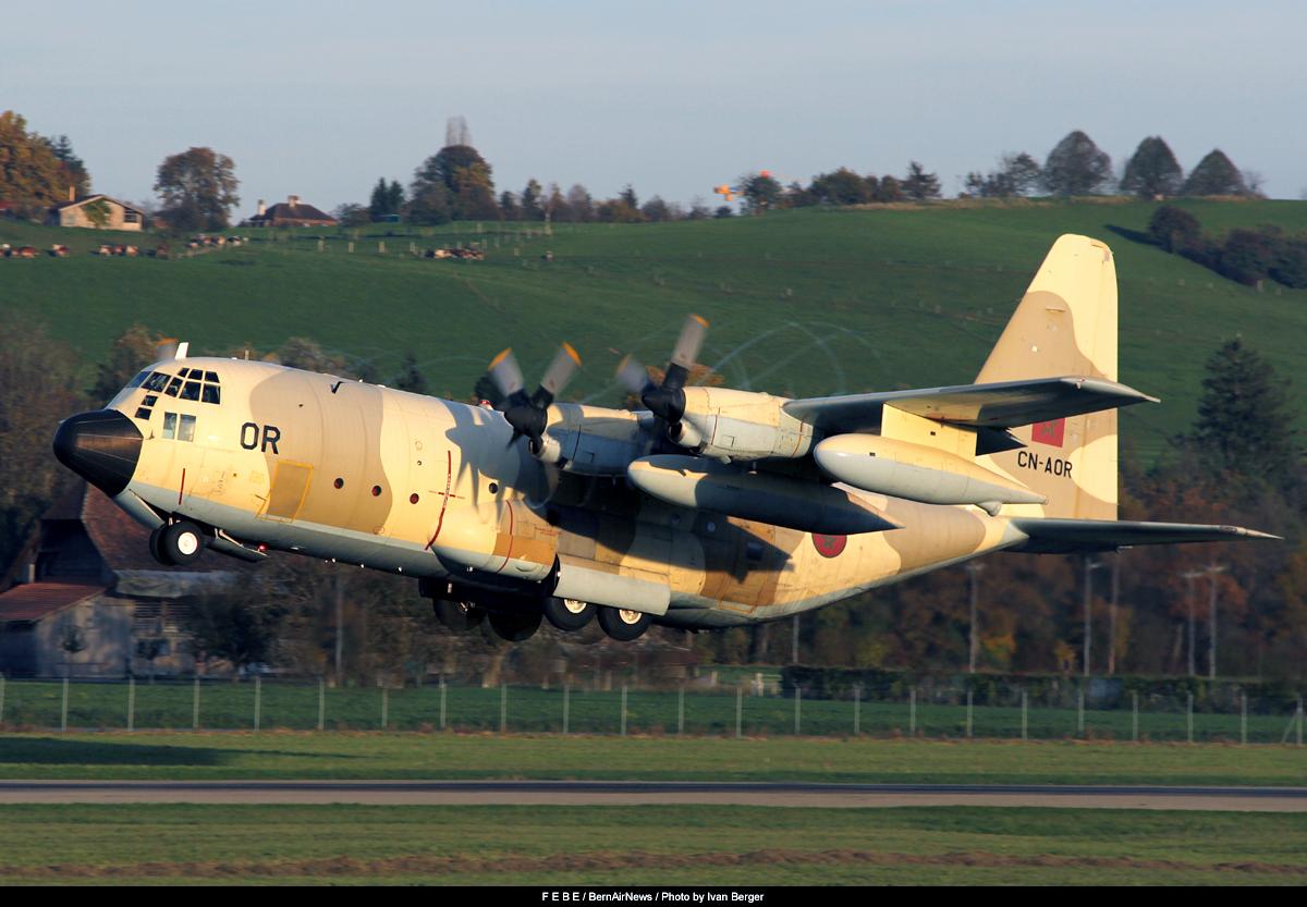 FRA: Photos d'avions de transport - Page 20 FEBE%2BCN-AOR%2BIB44