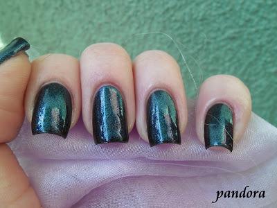 DEKORACIJA vaših prirodnih nokti, noktića, noktiju (samo slike - komentiranje je u drugoj temi) - Page 3 SAM_3095