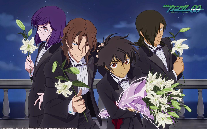 Hit or Miss? Version manga - animé - Page 3 Mobile-Suit-Gundam-00-Wallpapers-068%5B1%5D