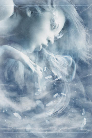 Natività, iconografia Air_elemental_by_iriloth2