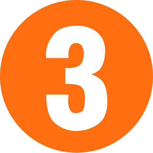 Top 5 [En Mi Opinion] Las Mejores Bandas de Rock Three_reasons_individual_superior