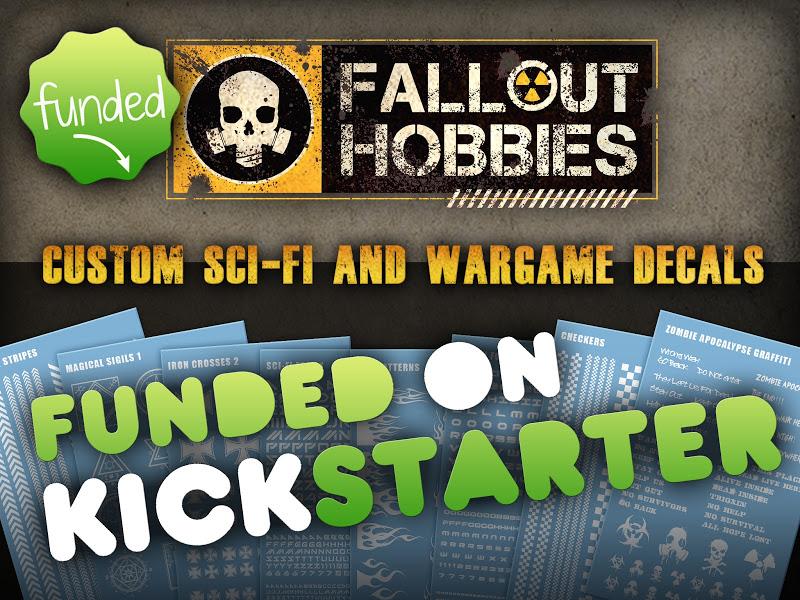 Fallout Hobbies Custom Decals Shop Kickstarter Fallout%2BHobbies%2BKickstarter%2BImage%2Bfunded