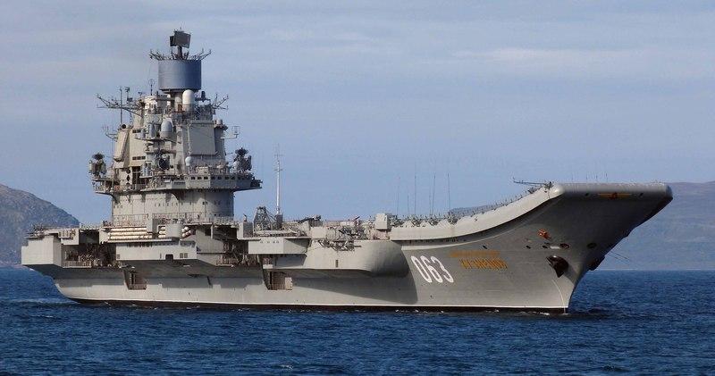 Recensement de bateaux et sous marins - Page 2 Russian%20aircraft%20carrier%20Admiral%20Kuznetsov%20Admiral%20Flota%20Sovetskovo%20Soyuza%20Kuznetsov%20(2)