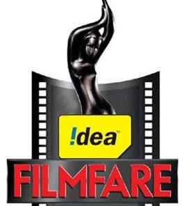 57th Idea Filmfare Awards 2012 57th-Idea-Filmfare-Awards-2012