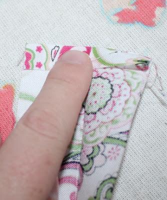 حصريا - ورشه الاعمال اليدويه لوصفات كليوباترا -  جددي ملابس طفلتك - صفحة 3 IMG_0275
