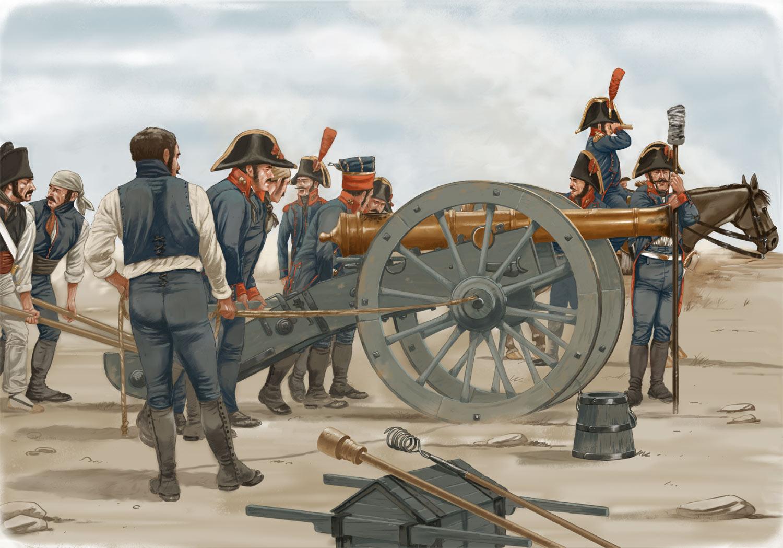 La 7ª División de Zaragoza está reclutando! MedinaOK2