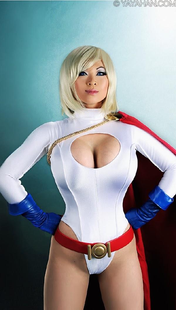 [TEMPORADA 3] CLASH OF SUPERGIRLS - Página 17 De-fan-a-fan-cosplay-power-girl-4