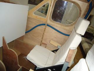 Projeto King Air 350 - Página 4 Dsc00591