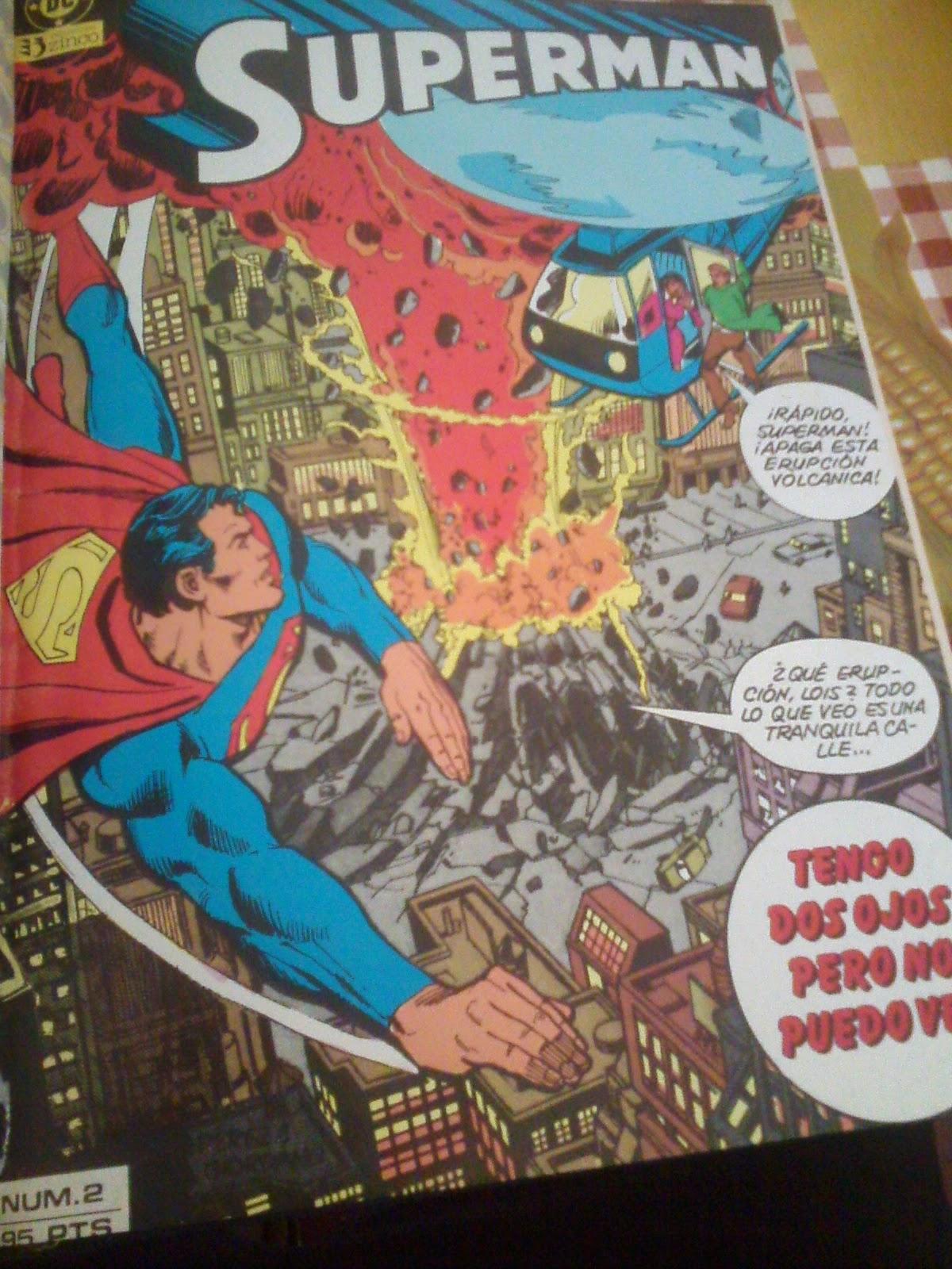 [Comics] Siguen las adquisiciones 2015 CAM00732