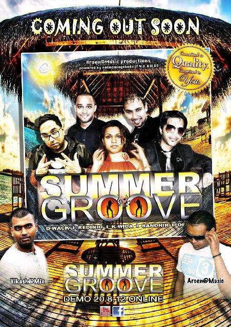 iOCT 2O12 Aroen @ Music Production: Summer Groove  A0gDD3uCUAMiB2j