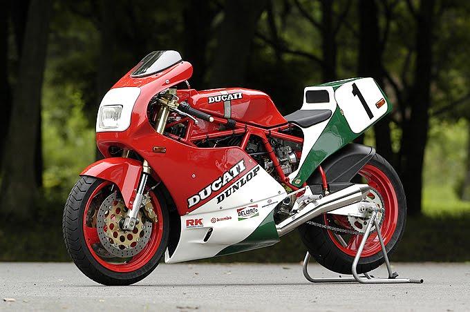 Ducati Deux soupapes - Page 6 Ducati%2B750%2BTT1%2Bby%2BNaoe%2BMachinery%2B01
