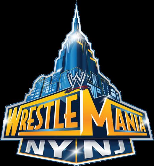 حصريا تحميل البرومو ~ Promo لمهرجان الاحلام WrestleMania 29 Wrestlemania29%20logo%20bhabaniwwe.in